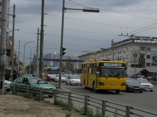 Ulan-Bator2