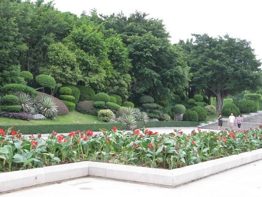 Park Xihu