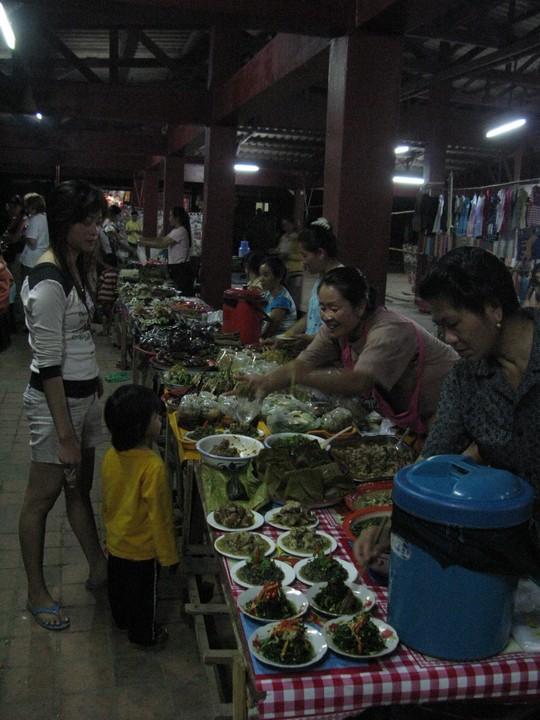 LuangNamtha