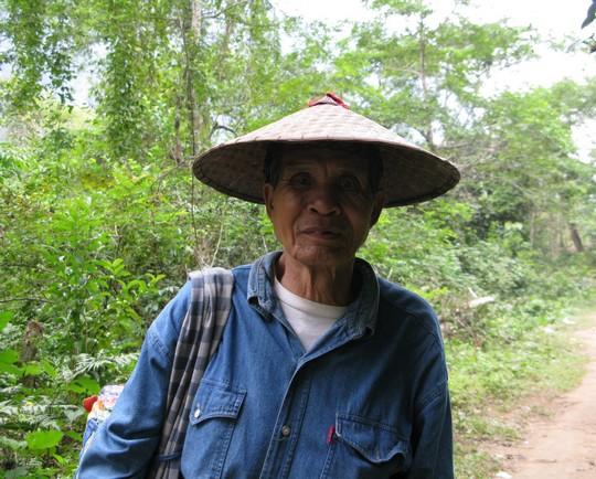 Laotanczyk