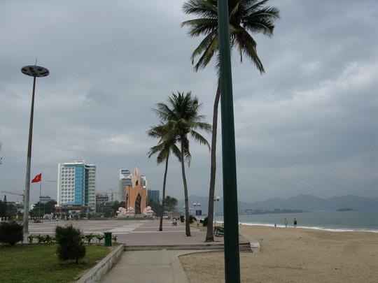 Nha Trang