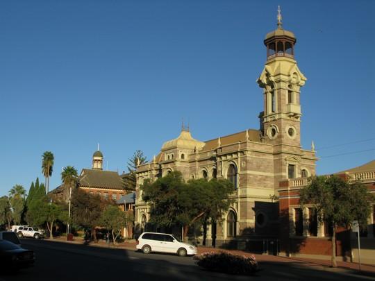Broken Hill 2