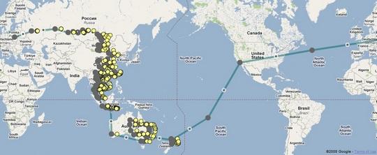 Mapa (podsumowanie)