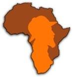 afrykanowaka-logo