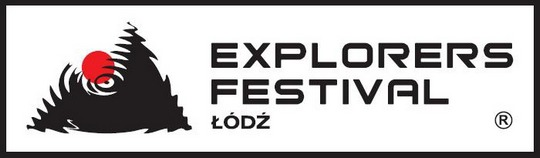 explorers_festival-540