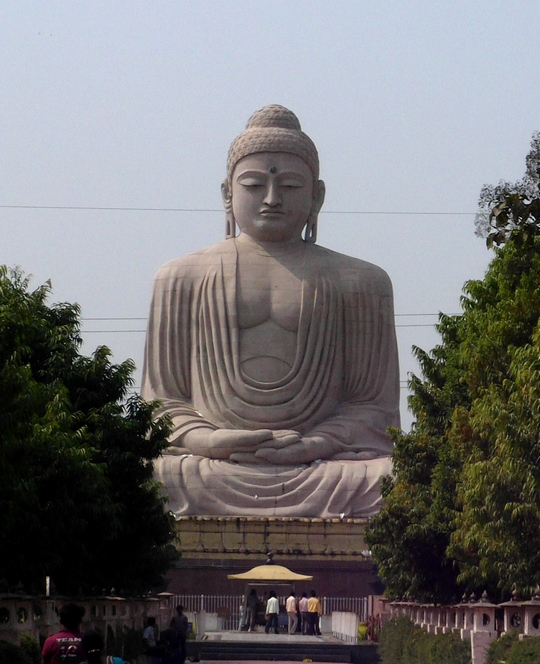 great_budda