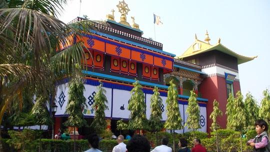 tergar_monastery_bodh_gayajpg