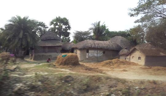 wioski_bangla
