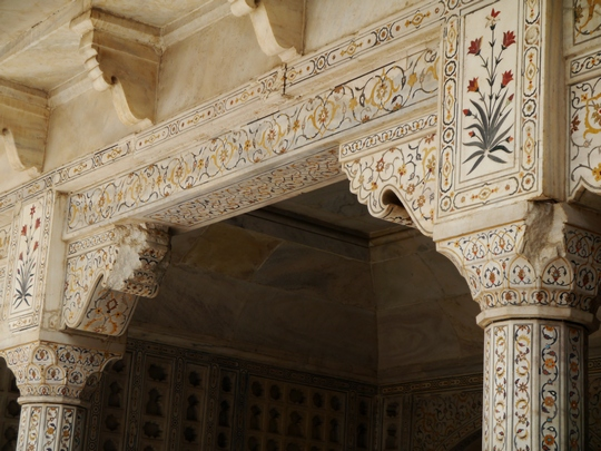agra_fort2