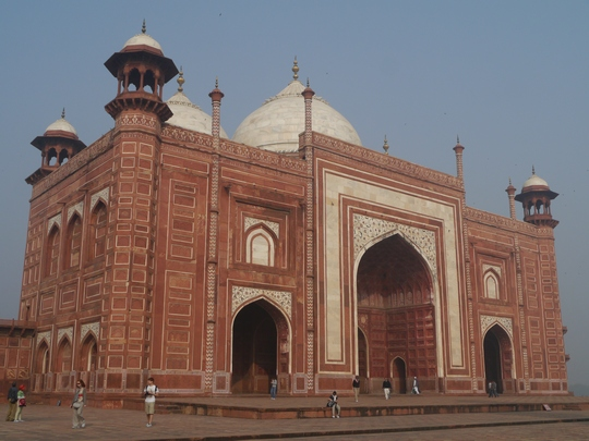 agra_taj_mosque