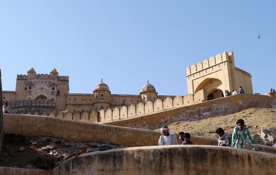 jaipur_fort1
