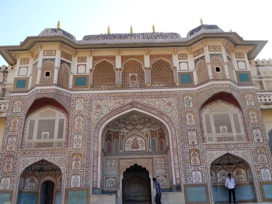 jaipur_fort2