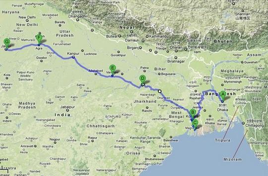 mapa-dhaka-jaipur-2012-02-small