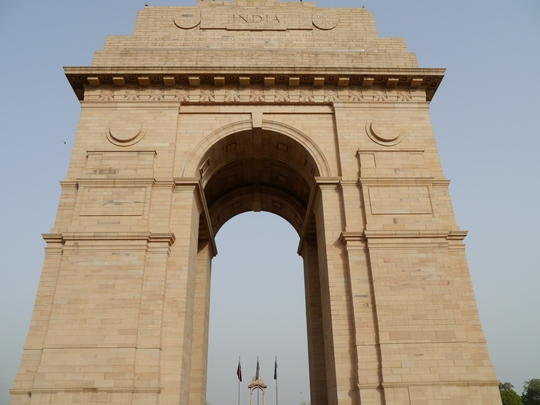 delhi_brama_indii