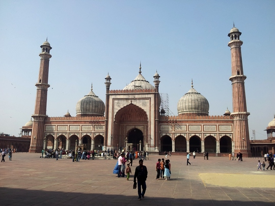 delhi_jama_masjid