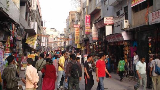 delhi_market