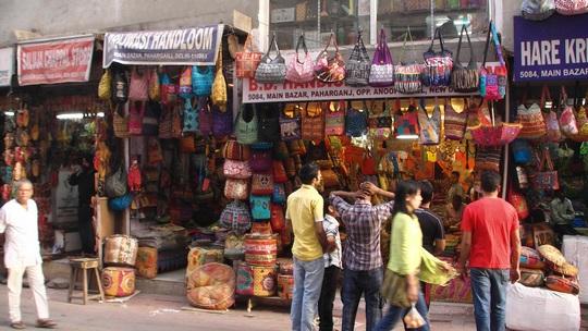 delhi_market2
